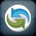 超级视频转换器mac版 V2.2.18 官方版