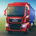 模拟卡车16 V1.2 安卓版