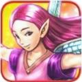 灵魂水晶汉化版 V1.0 安卓版
