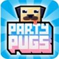 派对八哥犬 V1.0.5 安卓版