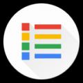 浆果新闻 V1.0 安卓版
