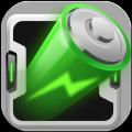 超省电 V4.2.2 安卓版