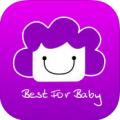 茉莉妈妈 V3.0.20 iPhone版