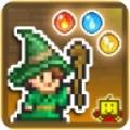 大魔法冒险 V1.0 安卓版