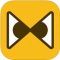 寺库艺术 V3.4.2 iPhone版