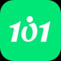 101计划安卓版