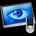EyeTV for Mac V3.6.7 官方版