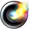 Motion FX for Mac下载_Motion FX for Mac版V1.1.4官方版下载