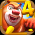 熊出没4丛林冒险 V1.0.0 安卓版