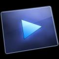 Movist for Mac下载_Movist for Mac版V1.3.15官方版下载