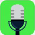 邪恶变声器 V1.0.6 安卓版