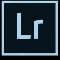 Adobe Lightroom Mac V5.1.7 破解版