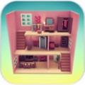 装修你的屋子 V1.1 安卓版