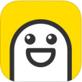 微粉 V2.1.0 iPhone版