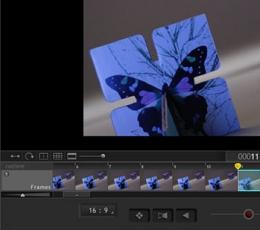 Dragonframe for Mac V3.6.1 官方版