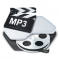 Aiseesoft MP3 Converter for MacMac