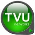 Tvuplayer for mac V1.1.4 官方版