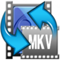 iFunia MKV Converter for macMac