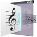 XLD MacMac