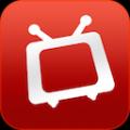 Mactv for mac V1.0 官方版