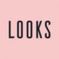 LOOKS V1.1.0 安卓版