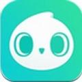 萌萌换脸神器 V1.55 安卓版
