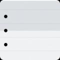 努比亚记事本 V4.1.5 安卓版