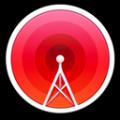 radium for Mac V3.0.10 官方版