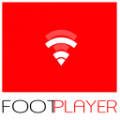 FootPlayer for MacMac