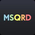 msqrd V1.5.1 安卓版