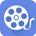 千千影视 V3.6.1 安卓版