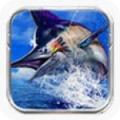 疯狂钓鱼 V1.0 安卓版