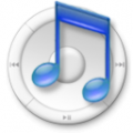 Ipod itunes for mac V4.9.38 官方版