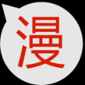 红旅动漫 V1.0.2 安卓版