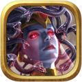 魔法门无敌 V1.0 安卓版