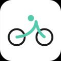阿拉共享单车安卓版