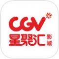 CGV电影 V3.2.3 iPhone版