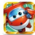 超级飞侠大冒险 V1.0 安卓版