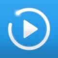 星海影院 V1.0 安卓版
