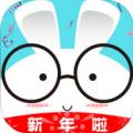 麦兔约播 V1.8 iPhone版