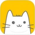 阿米直播 V1.1 iPhone版