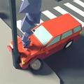 路口撞车安卓版