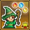 大魔法任务 V1.0.1 安卓版