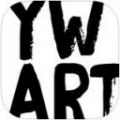 艺网 V1.4.1 iPhone版