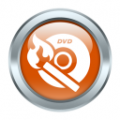 Smart dvd creator Mac版Mac