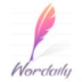 在单词日记 V1.1.040 安卓版
