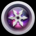 ScreenNinja for mac
