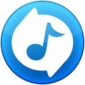 iAudioConverter Mac版Mac