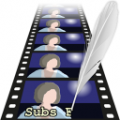 Subs Factory for mac V2.0.3 官方版