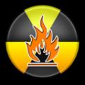 Burn for mac V2.5.1 官方版